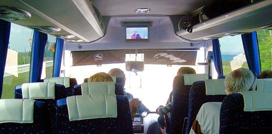 Viazul Buses Las Tunas Cuba